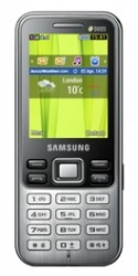 Samsung C3322 Duos Wallpapers Free Download On Mob Org