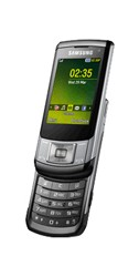 Download games for Samsung C5510 for free