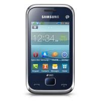 jogos gratis para celular samsung gt-c3312 touch screen