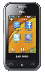 Samsung Champ Wallpapers Free Download On Mob Org