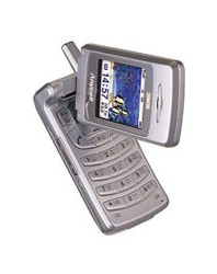 Download free images and screensavers for Samsung E300 CDMA.