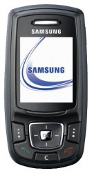 Download free ringtones for Samsung E370