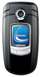 Download free images and screensavers for Samsung E730.