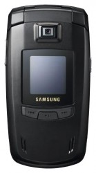 Download free ringtones for Samsung E780