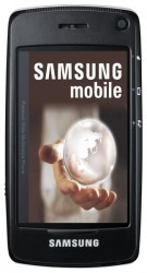 Download games for Samsung F520 for free