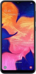 Samsung Galaxy A10 Wallpapers Free Download On Mob Org