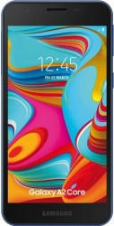 Samsung Galaxy A2 Core Wallpapers Free Download On Mob Org