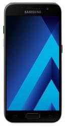 Images Gratuites Pour Samsung Galaxy A3 2017 Telechargez Gratuitement Des Ecrans De Veille Pour Samsung Galaxy A3 2017