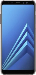 Download apps for Samsung Galaxy A6 for free