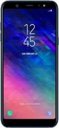 106 Wallpaper Hp Samsung A6 HD