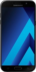Samsung Galaxy A7 Sm A720f Live Wallpapers Free Download Android