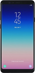 Samsung Galaxy A8 Star Live Wallpapers Free Download Android Live