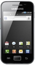 Download apps for Samsung Galaxy Ace GT-S5839i for free