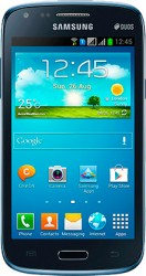Samsung Galaxy Core Wallpapers Free Download On Mob Org
