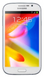 Download free images and screensavers for Samsung Galaxy Grand.