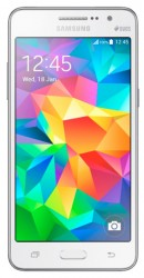 Samsung Galaxy Grand Prime Wallpapers Free Download On Mob Org