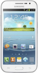 Samsung Galaxy Grand Quattro gallery