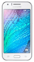 Samsung Galaxy J1 Wallpapers Free Download On Mob Org