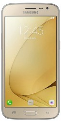 Samsung Galaxy J2 2016 Live Wallpapers Free Download Android Live