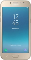 Samsung Galaxy J2 2018 Wallpapers Free Download On Mob Org