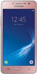 Samsung Galaxy J2 Prime Dual Sim Wallpapers Free Download On Mob Org