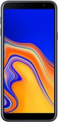 Samsung Galaxy J4 Wallpapers Free Download On Mob Org