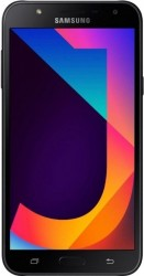 Samsung Galaxy J7 Neo Wallpapers Free Download On Mob Org