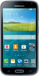 Samsung Galaxy K Zoom themes - free download  Best mobile themes