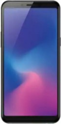 Samsung Galaxy M20 gallery