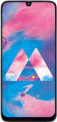 Samsung Galaxy M30s Wallpapers Free Download On Mob Org