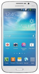 Download apps for Samsung Galaxy Mega 5.8 I9152 for free