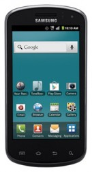 Download apps for Samsung Galaxy Metrix 4G for free