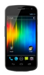 Download free ringtones for Samsung Galaxy Nexus