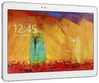 Download free images and screensavers for Samsung Galaxy Note 10.1 2014 Edition.
