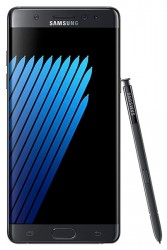 Download free ringtones for Samsung Galaxy Note 7