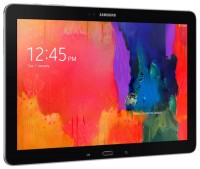 Samsung Galaxy Note PRO 12.2 P9000 gallery