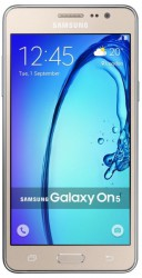 Download free ringtones for Samsung Galaxy On5 Pro