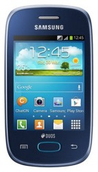 Download apps for Samsung Galaxy Pocket Neo for free