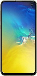Samsung Galaxy S10e Wallpapers Free Download On Mob Org