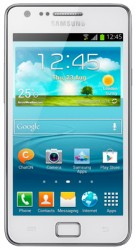 Download free images and screensavers for Samsung Galaxy S2 Plus.