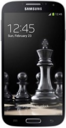 Download Free Live Wallpapers For Samsung Galaxy S4 Black Edition