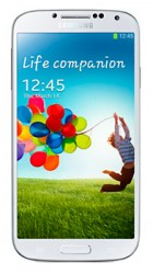 Samsung Galaxy S4 Wallpapers Free Download On Mob Org