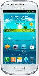 Download apps for Samsung Galaxy S4 mini Duos for free