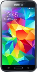 Download Free Live Wallpapers For Samsung Galaxy S5