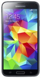 Download free images and screensavers for Samsung Galaxy S5 LTE-A.