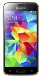 Download free images and screensavers for Samsung Galaxy S5 mini SM-G800H.