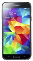 Download Free Live Wallpapers For Samsung Galaxy S5 16Gb