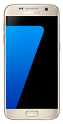 Samsung Galaxy S7 Wallpapers Free Download On Mob Org
