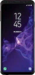 Samsung Galaxy S9 gallery