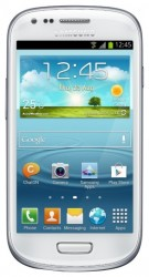 Download apps for Samsung Galaxy S3 mini 16 Gb for free